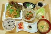 10月26日 瀬戸内市邑久町にお食事の店「つくし」がオープン