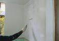 塗装や塗り替えのことなら高田塗装へ