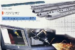 FG-CADCAM.jpg